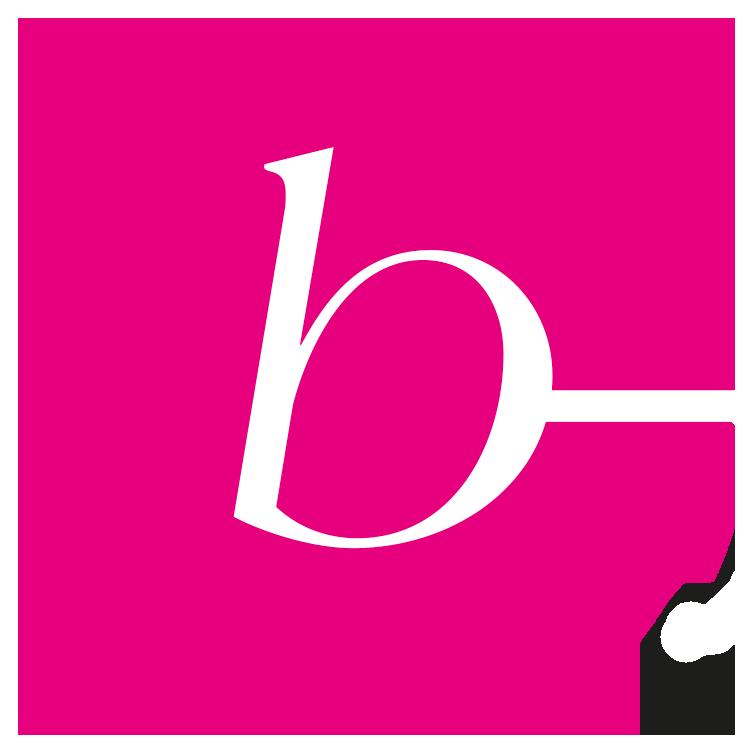b_icona