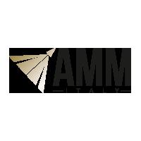 web_amm