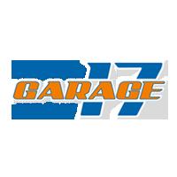 web_garage