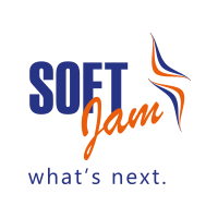 web_softjam