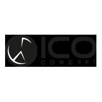 web_ico