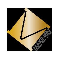 web_makinen