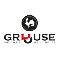 web_grouse