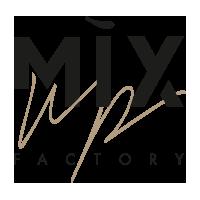 web_mixupfactory