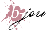 b-jou Creative Studio